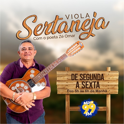 Viola Sertaneja